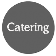 AK_Button_Catering_grau