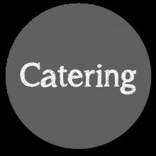 AK_Button_Catering_grau
