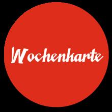 ak_button_wochenkarte_rot_rechtespalte