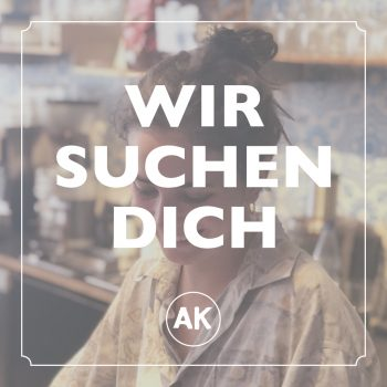 AK_jobs_insta_3