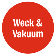 AK_Button_Weck_und_Vakuum_red